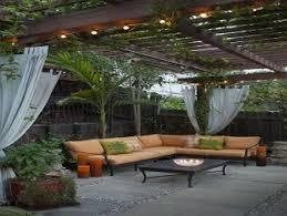 Backyard Paver Patio Designs Paver Patio Design Ideas Viewzzee Info Viewzzee Info