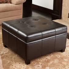 Noble House Chelsea Storage Ottoman Pouf Cube Frajumar 2013 198pg 3d Model 3d Model Showcase