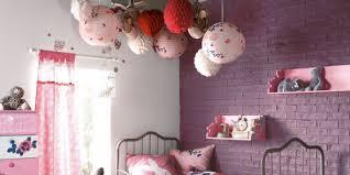 vertbaudet chambre fille chambre enfant et bébé nos idées déco et d améngement