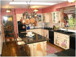 Primitive Kitchen Designs by Kitchen Country Kitchen Accent Rugs Theme Kitchen Decor Rugs