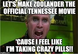 Mugatu Meme - unique mugatu meme zoolander for tn movie imgflip kayak wallpaper