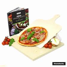 cuisine direct appareils de cuisine direct co uk hyt4 appareils de