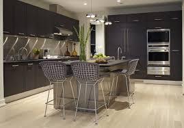 black kitchen cabinets kitchen cabinets rustic black color kitchen design modern black