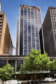 office to rent in 500 collins street melbourne vic 3000 90526