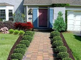 Townhouse Design Ideas Small Townhouse Garden Design Ideas The Garden Inspirations