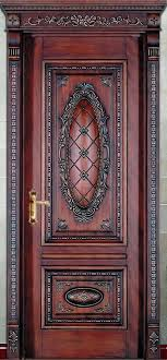 carved wood cabinet doors carved wood cabinet doors custom hand carved 1 carved wood cabinet