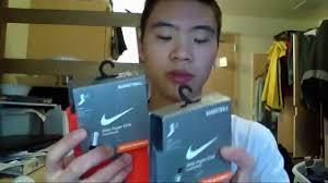 Nike Hyper Elite Quarter Socks Nike Hyperelite Socks Youtube