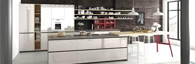 lille xl cuisines avec magasin de cuisine lille idees et magasin