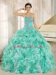 quince dress sweetheart quinceanera dresses sweetheart sweet 16 quince anere gowns