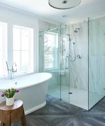 great ideas for small bathrooms houzz bathroom designs here are great ideas featured in the most