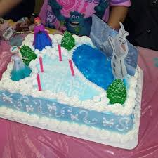 48 frozen birthday images frozen party frozen