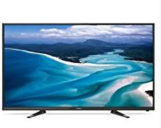 amazon black friday 32 tv deals amazon to match best black friday 2012 deals of competitors