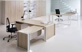 bureau qualité qualité garanties espace bureau