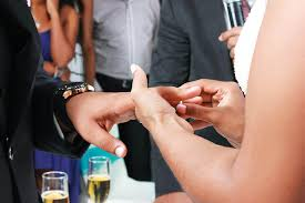 customize wedding ring wedding rings olympus digital customize wedding ring