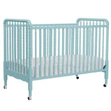 Target Nursery Furniture by Davinci 2 Piece Nursery Set Jenny Lind 3 In 1 Convertible Crib