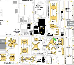 Windsor Usa Map by Windsor Apartment Housing At Purdue University