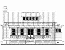 allison ramsey house plans 50 inspirational allison ramsey house plans home plans sles