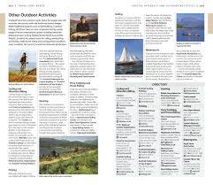 dk eyewitness travel guide scotland dk travel 9781465440532