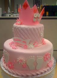 princess baby shower cake princess baby shower party favors ideas