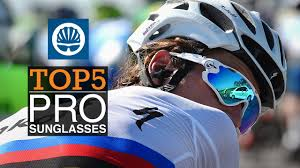 best cycling jacket 2016 top 5 pro cycling sunglasses youtube