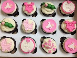 specialty birthday cakes cupcake wonderful cakes specialty who makes cupcake cakes