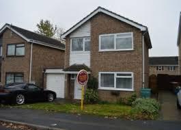 Blue Barns Hardingstone Property For Sale In Northampton Buy Properties In Northampton