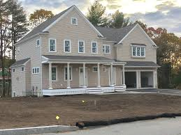 marshfield ma new construction for sale homes condos multi
