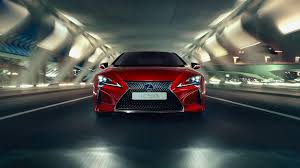 lexus singapore pre owned our hybrid car range lexus uk