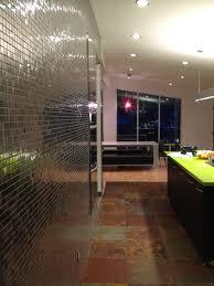 100 stainless steel tiles for kitchen backsplash stainless