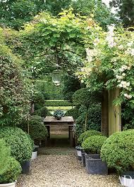 garden trellis pergola interiors design