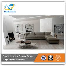 Home Furniture Sofa Dubai Sofa Furniture Prices Dubai Sofa Furniture Prices Suppliers