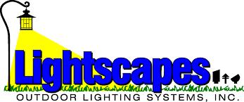 Orlando Landscape Lighting Landscape Lighting Orlando