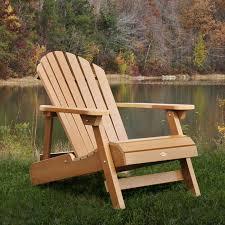 Brown Adirondack Chairs Adirondack Chair At Brookstone U2014buy Now
