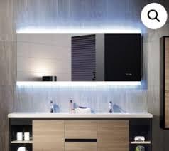 bathroom mirrors australia backlit mirrors bathroom buy online australia ph 1300 797