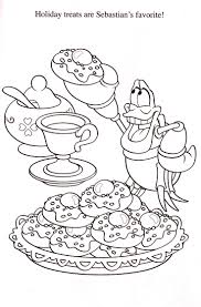 Winnie The Pooh Halloween Coloring Pages 762 Best Disney World Coloring Pages Images On Pinterest Disney