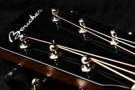 eddie u0027s guitars