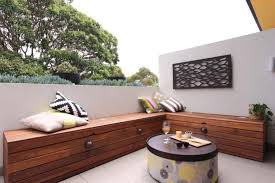 Storage Seating Bench Lovable Outdoor Storage Benches For Seating Outdoor Seating With