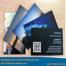 Business Cards Painting Compare Prices On Painting Business Cards Online Shopping Buy Low