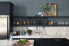 kitchen cabinet color trend for 2021 2021 kitchen trends what styles are in for kitchens in 2021