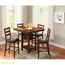 kitchen dining chairs dining room walmart dining room table best of dining room chairs