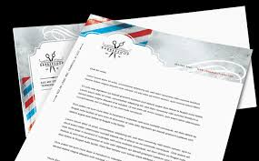 letterhead templates for pages letterhead templates business letterhead designs