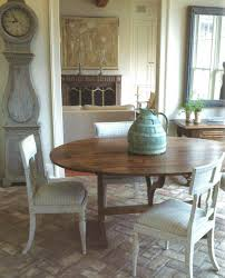 old dining room tables impressive large size of dining tablebest dining sets ikea for