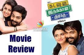 தம ழ movie reviewss indiaglitz தம ழ