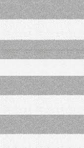 Black And White Striped Outdoor Rug by White Floor U0026 Bedroom Plans