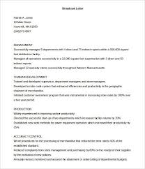 free cover letters for resume lukex co