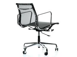 desk chairs eames desk chair reproduction office replica