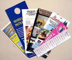 printed materials logan design signs graphicslogan design
