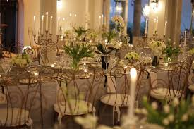 Traditional Marriage Decorations Traditional Wedding Decor Kzn Traditional African Wedding Decor