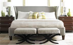 hickory white bedroom furniture hickory white customize custom upholstery