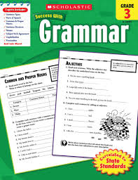 thanksgiving adjectives teaching grammar and parts of speech adjectives scholastic